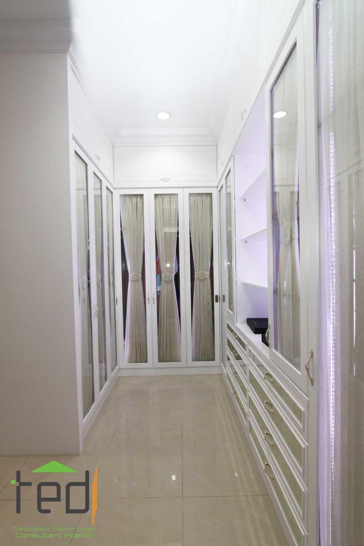Pd Teguh Desain Indonesia Walet Elok Pik Residence Jakarta, Indonesia Jakarta, Indonesia Walet-Pik-23 Modern 34843