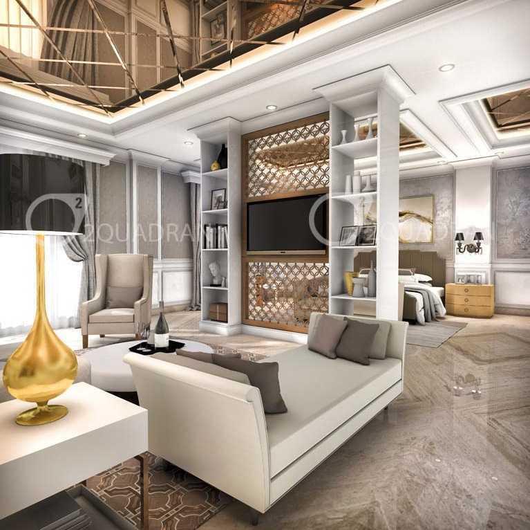 Teddykoo  Ebony House  Pik  Pik  Livingroom Klasik 10969