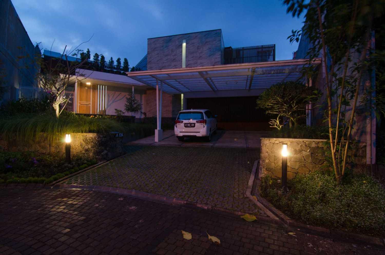 Erwin Kusuma Prv A126 Bandung Bandung Front View  9798