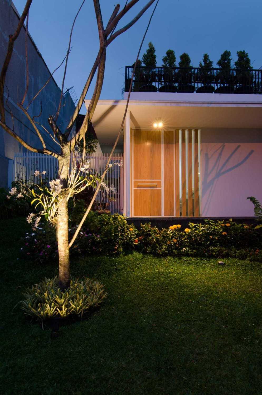 Erwin Kusuma Prv A126 Bandung Bandung Garden  9799