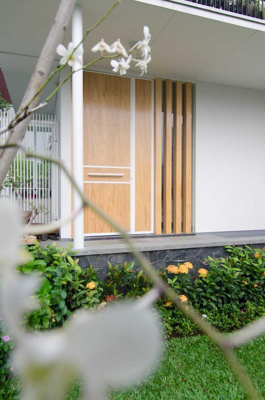 Erwin Kusuma Prv A126 Bandung Bandung Dsc8895  9805