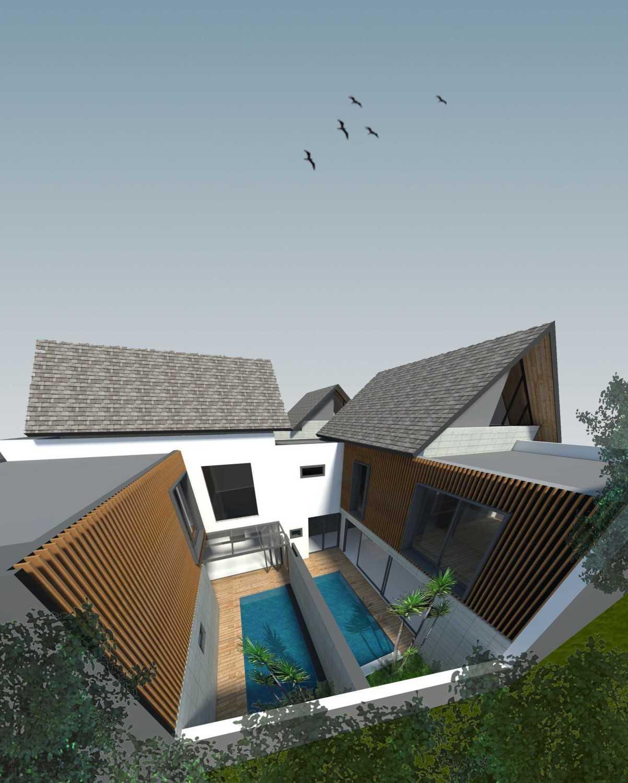 Icds Architect Harleyanne Villa Bali Bali Harleyanne-Villa-Pool  9835