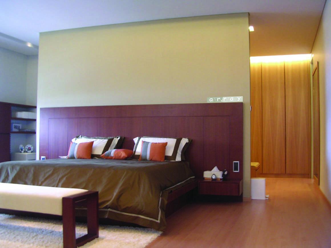 Array Pantai Mutiara Resident Pantai Mutiara Pantai Mutiara Interior Masterbedroom Panmut  15661