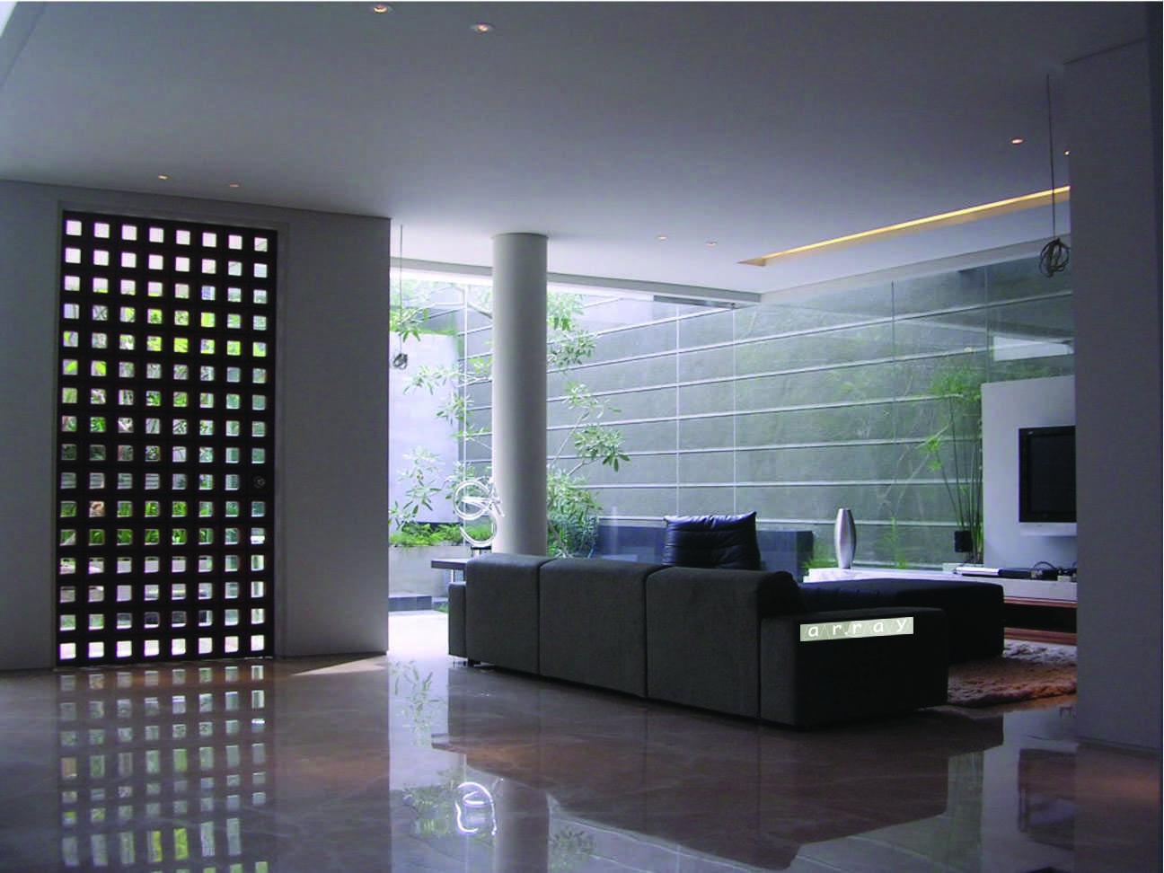Array Pantai Mutiara Resident Pantai Mutiara Pantai Mutiara Interior Living Room Panmut  15662