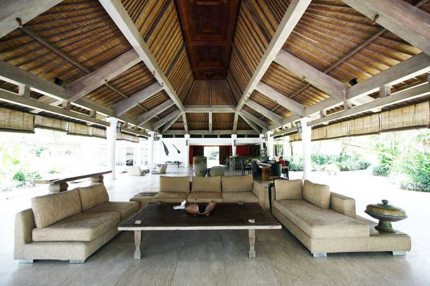 DDAP Architect di Gianyar
