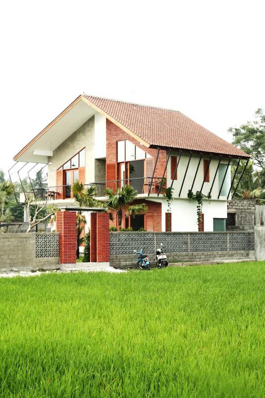 Ddap Architect Kubu Tropis Lodge Accommodation Ubud, Kabupaten Gianyar, Bali, Indonesia Bali Img0779 Tropis 28508