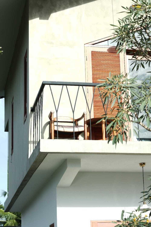 Ddap Architect Kubu Tropis Lodge Accommodation Ubud, Kabupaten Gianyar, Bali, Indonesia Bali Img0661 Tropis 28510