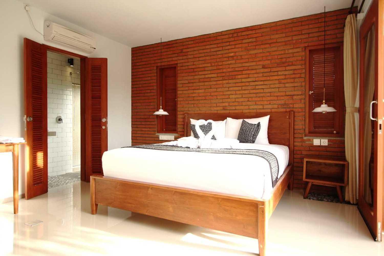 Ddap Architect Kubu Tropis Lodge Accommodation Ubud, Kabupaten Gianyar, Bali, Indonesia Bali Img0693 Tropis 28522