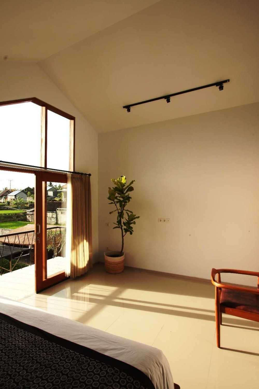 Ddap Architect Kubu Tropis Lodge Accommodation Ubud, Kabupaten Gianyar, Bali, Indonesia Bali Img0714 Tropis 28529