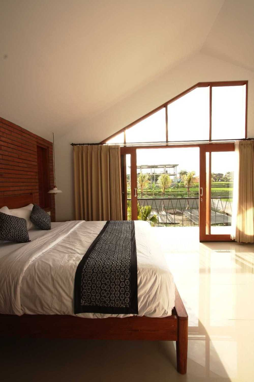 Ddap Architect Kubu Tropis Lodge Accommodation Ubud, Kabupaten Gianyar, Bali, Indonesia Bali Img0716 Tropis 28530