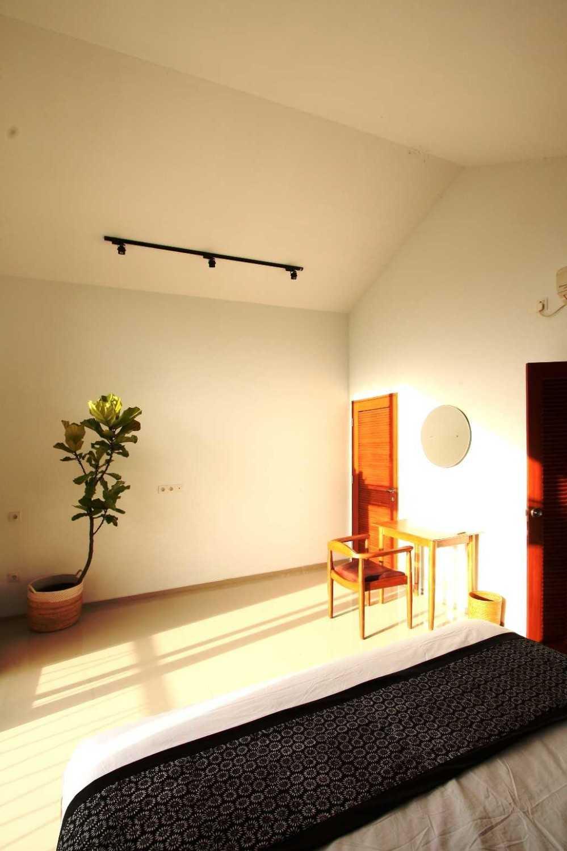 Ddap Architect Kubu Tropis Lodge Accommodation Ubud, Kabupaten Gianyar, Bali, Indonesia Bali Img0721 Tropis 28532