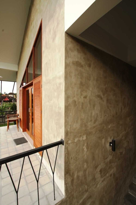 Ddap Architect Kubu Tropis Lodge Accommodation Ubud, Kabupaten Gianyar, Bali, Indonesia Bali Img0735 Tropis 28538