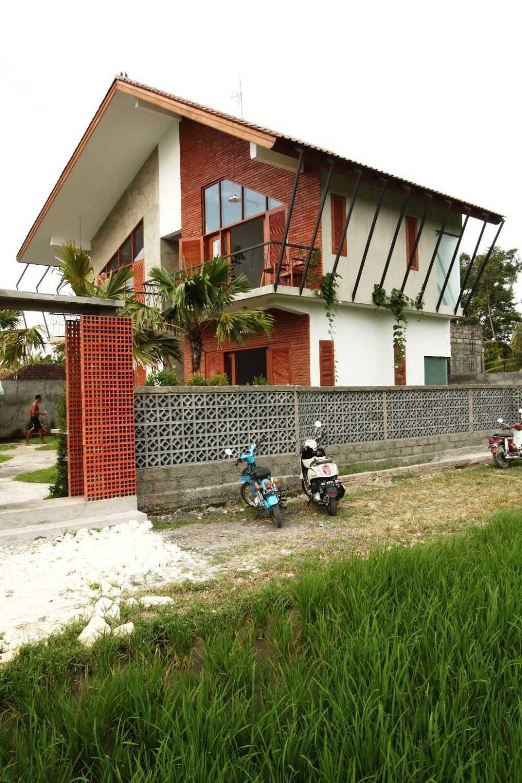 Ddap Architect Kubu Tropis Lodge Accommodation Ubud, Kabupaten Gianyar, Bali, Indonesia Bali Img0747 Tropis 28542