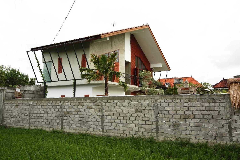 Ddap Architect Kubu Tropis Lodge Accommodation Ubud, Kabupaten Gianyar, Bali, Indonesia Bali Img0752 Tropis 28543