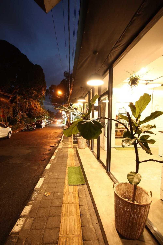 Ddap Architect Coconut Warung Shop & Cafe Ubud, Kabupaten Gianyar, Bali, Indonesia Bali Img0847 Industrial 28556