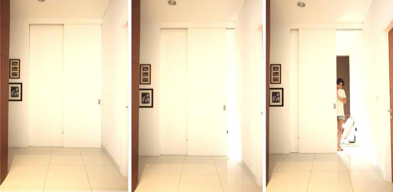 Ddap Architect Foresta Fiore House Bsd Tangerang Bsd Tangerang Z Skandinavia 29561