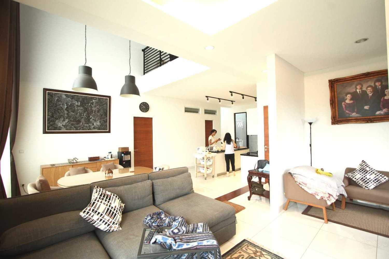 Ddap Architect Foresta Fiore House Bsd Tangerang Bsd Tangerang Img0893 Skandinavia 29563