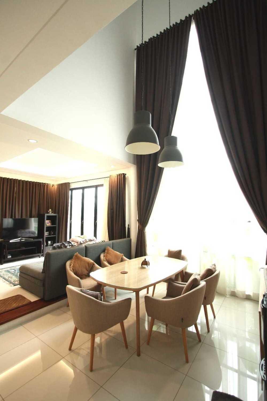 Ddap Architect Foresta Fiore House Bsd Tangerang Bsd Tangerang Img0908 Skandinavia 29568