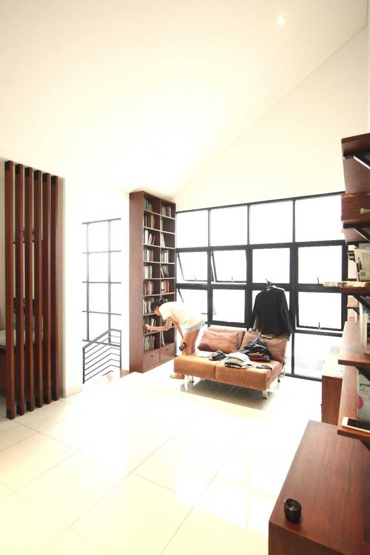 Ddap Architect Foresta Fiore House Bsd Tangerang Bsd Tangerang Img0990 Skandinavia 29584