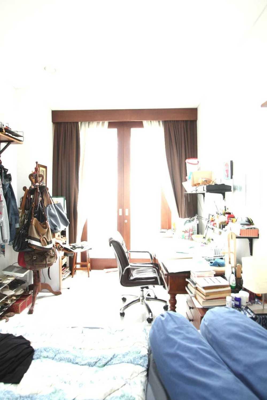 Foto inspirasi ide desain ruang belajar minimalis Img0996 oleh DDAP Architect di Arsitag