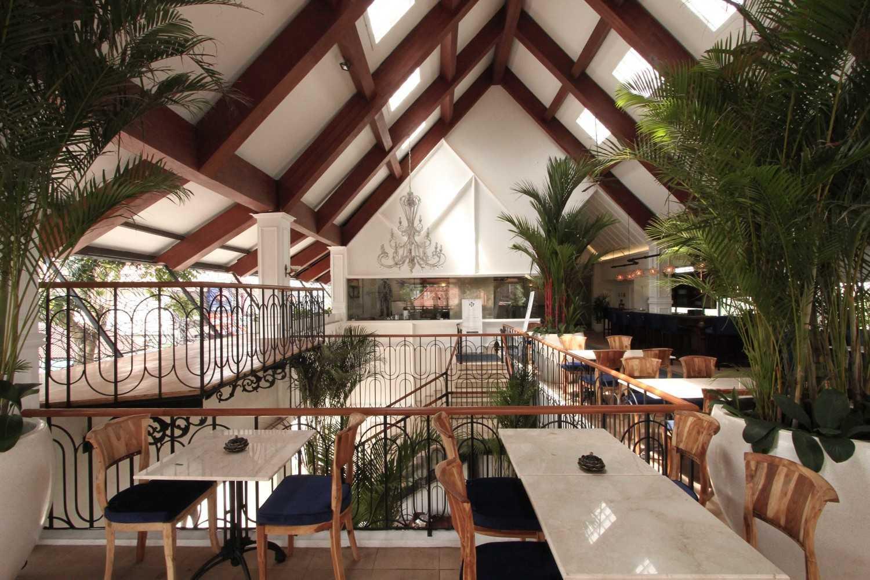 Ddap Architect Gin Bar Jl. Hanoman, Ubud, Kabupaten Gianyar, Bali 80571, Indonesia Jl. Hanoman, Ubud, Kabupaten Gianyar, Bali 80571, Indonesia Gin Bar - Dining Area  44388
