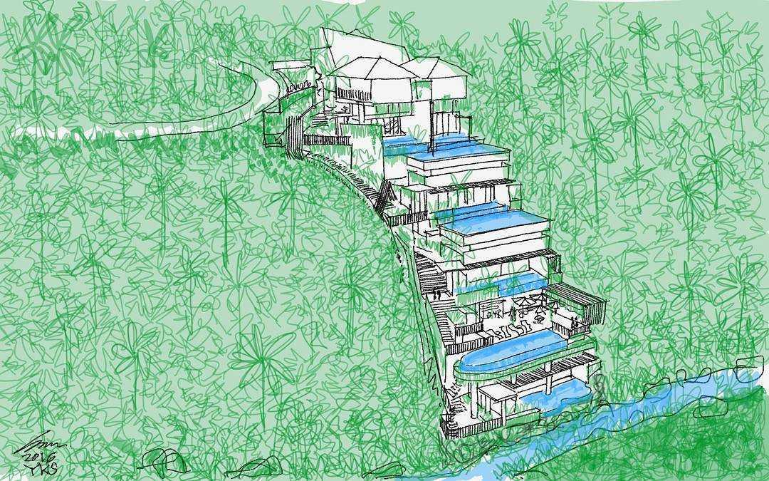 Ksad Dukuh Artvilla Ubud, Bali, Indonesia Ubud, Bali, Indonesia 13559183101542903936592548153797096529256538O Tropis 10233