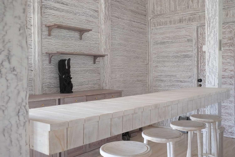 Iugo Design Villa At Lembang Bandung Bandung Dscf7622 Klasik 10372