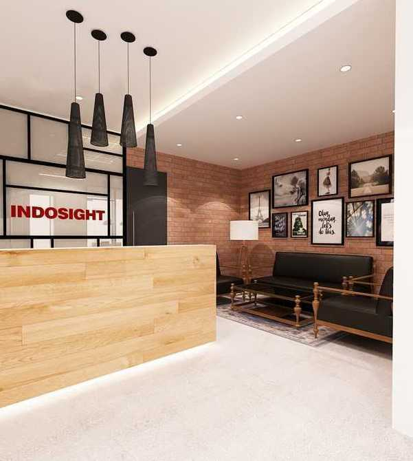 Iugo Design Indosight At Satrio Tower Jakarta Jakarta 2  31705