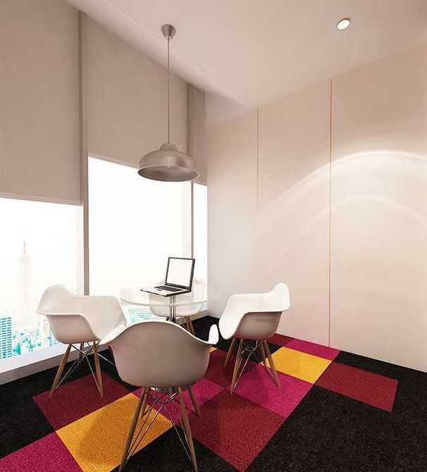 Iugo Design Indosight At Satrio Tower Jakarta Jakarta 1  31706