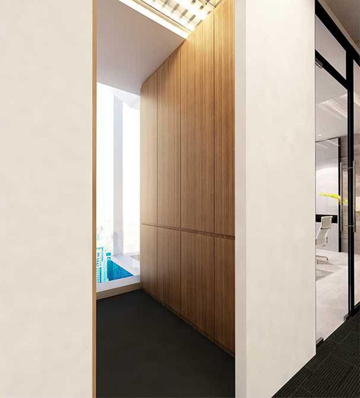Iugo Design Indosight At Satrio Tower Jakarta Jakarta 10  31713