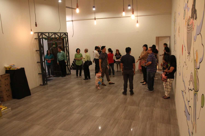 Inches Design Gms Cirebon Cietos Mall, Cirebon Cietos Mall, Cirebon Img0385  21198