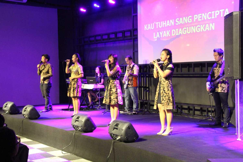Inches Design Gms Cirebon Cietos Mall, Cirebon Cietos Mall, Cirebon Img0407  21199
