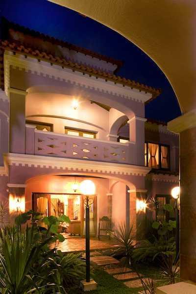 Shonny Archaul Medijavanean Home At Giri Loka Bsd Jl. Taman Baluran No.1, Lengkong Gudang Tim., Serpong, Kota Tangerang Selatan, Banten 15310, Indonesia Bsd Photo-10679  10679