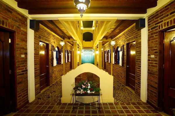 Shonny Archaul Medijavanean Place Bintaro Jaya Bintaro Jaya Medi-Place-4  10685