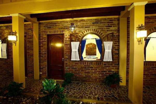 Shonny Archaul Medijavanean Place Bintaro Jaya Bintaro Jaya Medi-Place-5  10686