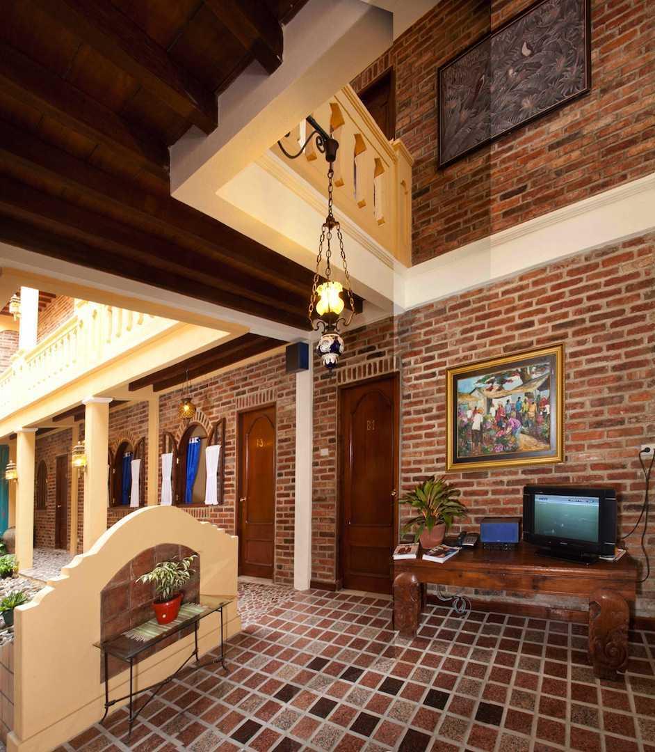Shonny Archaul Medijavanean Place Bintaro Jaya Bintaro Jaya 8632-Sd-8637  10688