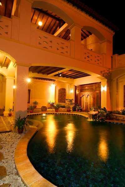 Shonny Archaul Medijavanean Home At Bsd Jl. Taman Baluran No.1, Lengkong Gudang Tim., Serpong, Kota Tangerang Selatan, Banten 15310, Indonesia Bsd Siwi-Finish-6  10702