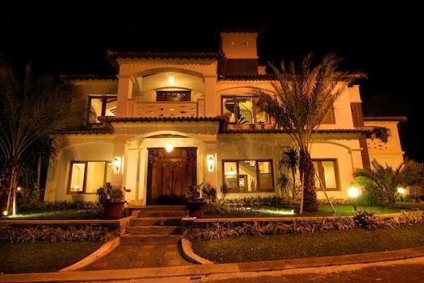 Shonny Archaul Medijavanean Home At Bsd Jl. Taman Baluran No.1, Lengkong Gudang Tim., Serpong, Kota Tangerang Selatan, Banten 15310, Indonesia Bsd Siwi-Finish-17  10708