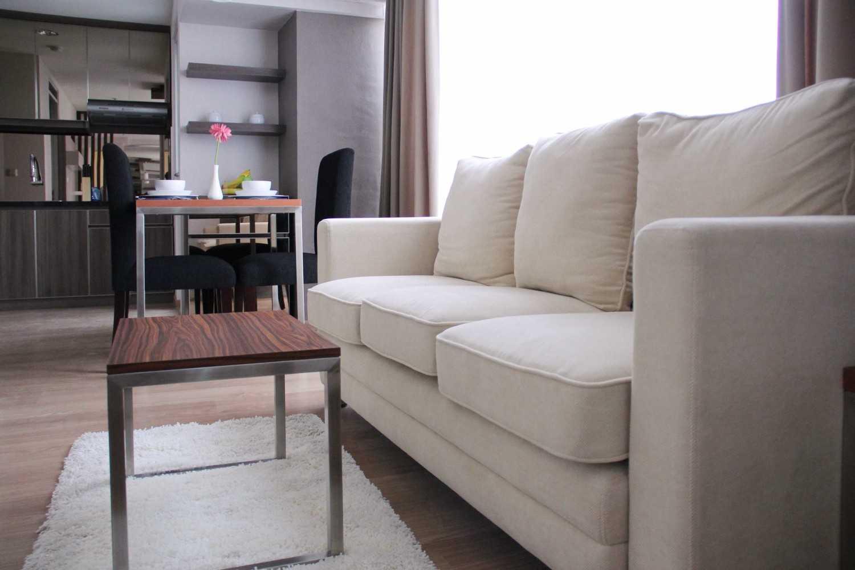 Fiano Living Room Apartment Jakarta Jakarta Living Room 2 Modern 28861