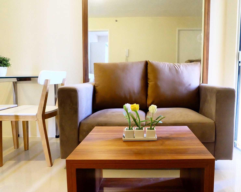 Fiano Living Room Apartment Jakarta Jakarta Living Room 4 Minimalist 28863