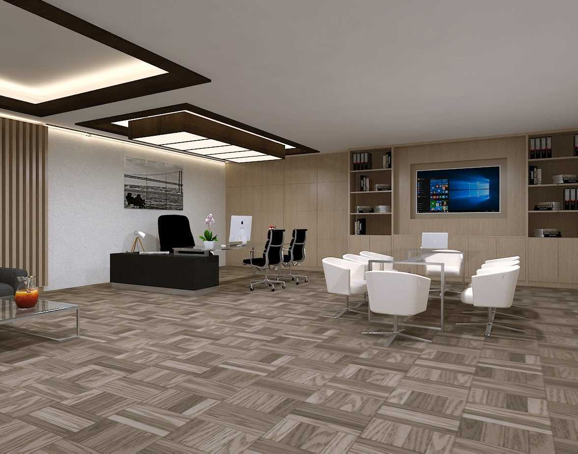 Fiano B Office Jakarta Jakarta Dir Room Modern 28868