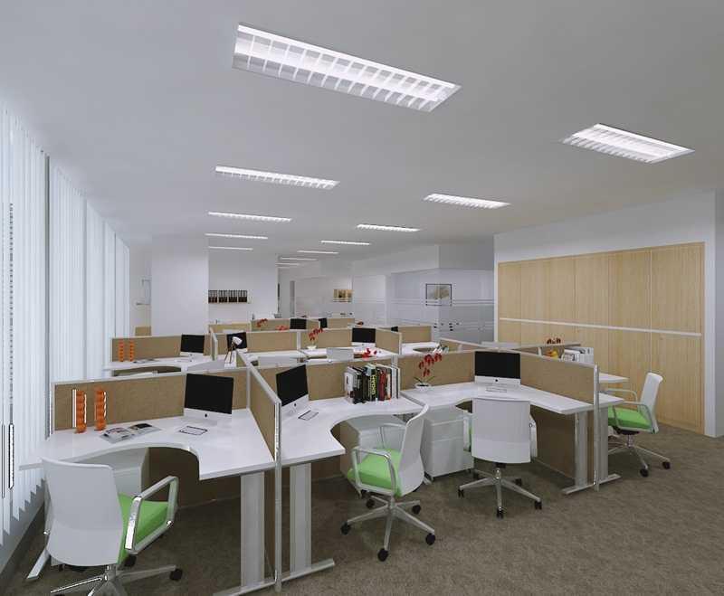 Fiano B Office Jakarta Jakarta Staf-Room-2  28869