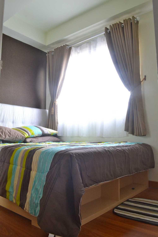 Fiano Cozy House Jakarta, Indonesia Jakarta, Indonesia Child Room Minimalis 29023