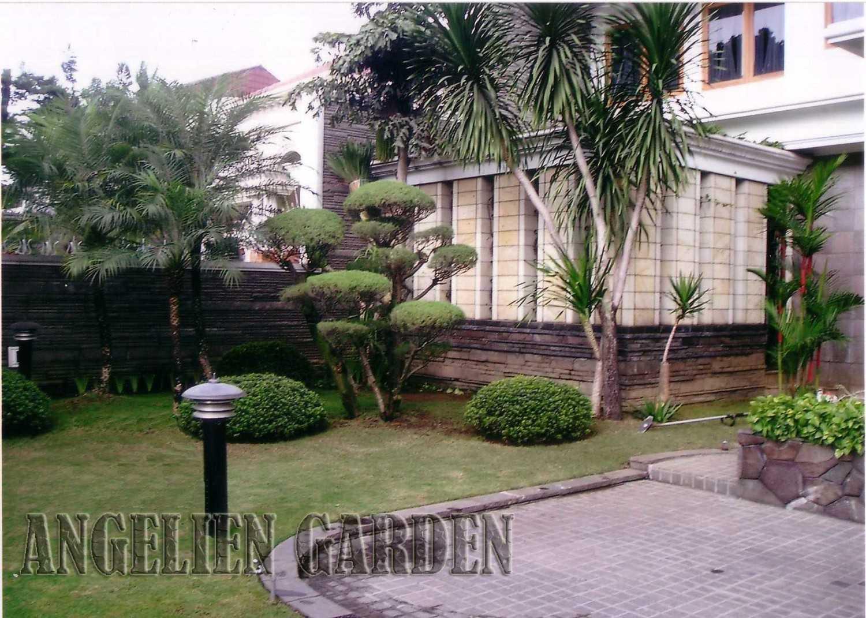 Reindy Tropical Garden At Setiabudi Bdg Bandung Bandung Sbudi1 Tropis 22639