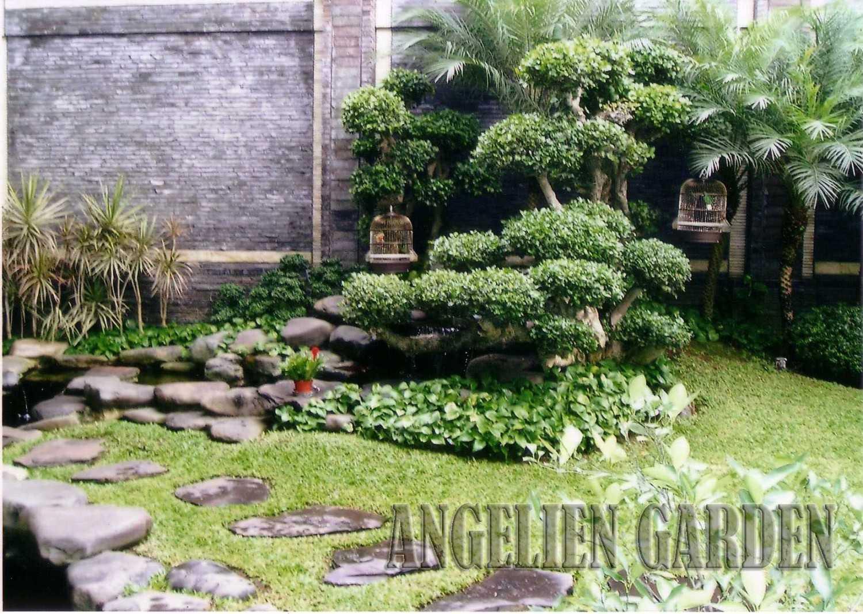 Reindy Tropical Garden At Setiabudi Bdg Bandung Bandung Sbudi2 Tropis 22640