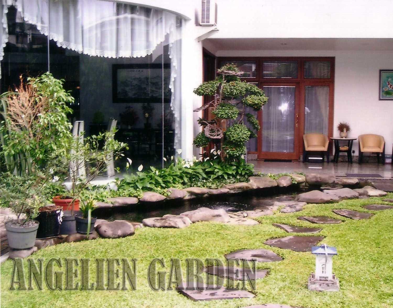 Reindy Tropical Garden At Setiabudi Bdg Bandung Bandung Sbudi3 Tropis 22641