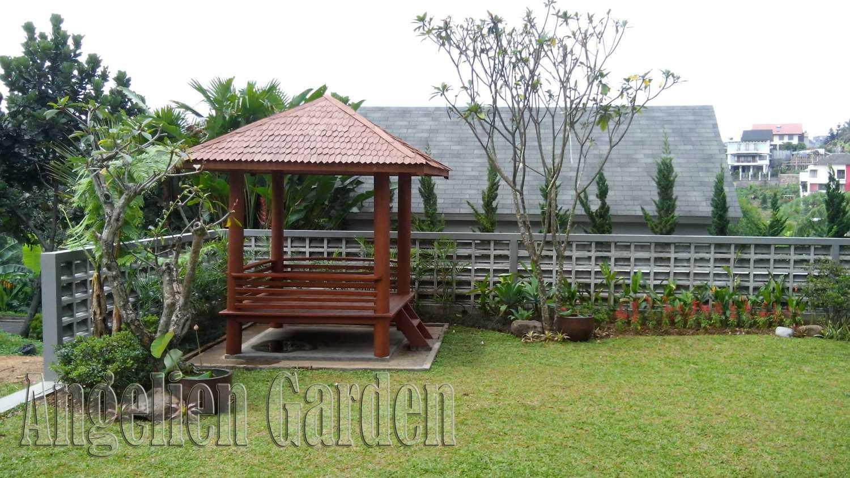 Reindy Taman Tropis At Dago Resort Bandung Bandung Dg-Rst2 Tropis 28444