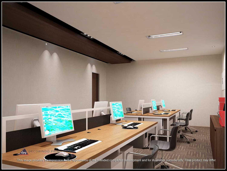 Dimas Satria Ardianda Office  Jakarta Jakarta Staff-Area-View-3  29518