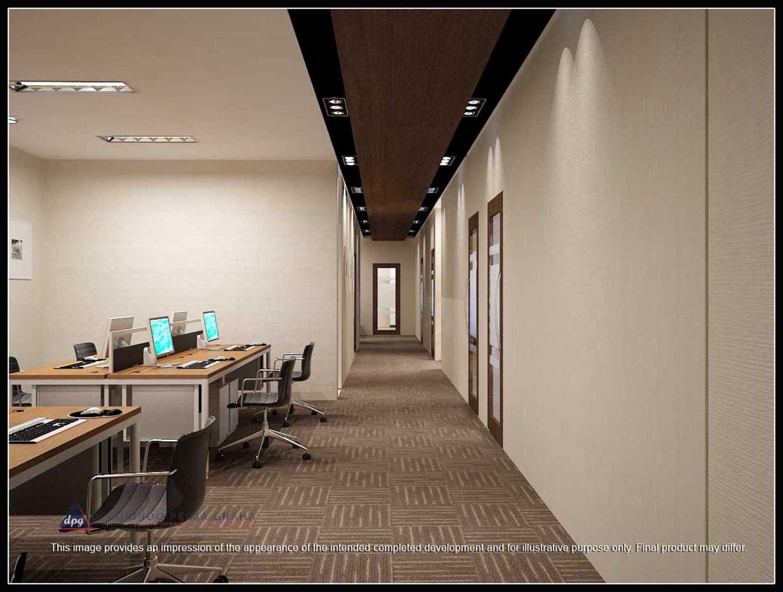 Dimas Satria Ardianda Office  Jakarta Jakarta Staff-Area-View-2  29519