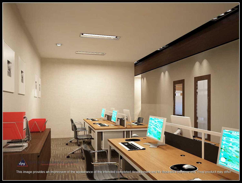 Dimas Satria Ardianda Office  Jakarta Jakarta Staff-Area-View-1  29520